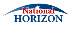 National Horizon